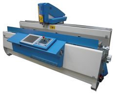 cnc router - Google Search