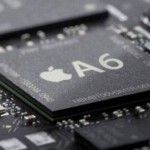Apple To Ditch Intel As Processor Manufactuer Fo Their Devices