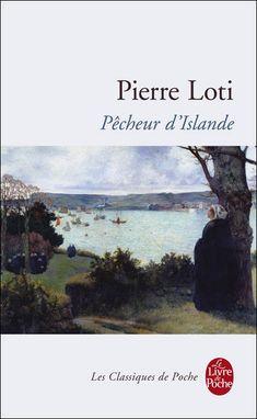 C'est l'histoire d'un amour longtemps jugé impossible  Mais c'est surtout un grand drame de la mer, et l'une des expressions les plus abouties de ce thème éternel.