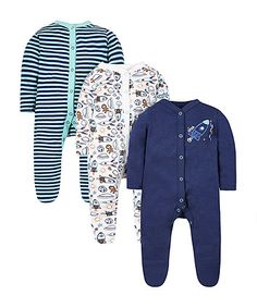 d08ef43e7 76 Best Baby boy fashion images
