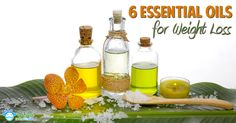 wordpress-6-Essential-Oils-for-Weight-Loss