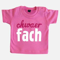Welsh Language Wales Big Sister Gift Top Girls Kids Chwaer Fawr T Shirt