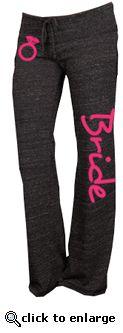 Custom Printed Icon Eco Long Pants