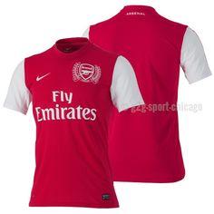 cfca1e33b 16 Best Arsenal Jersey images