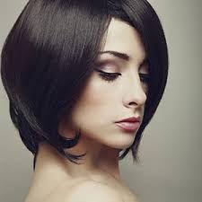 Resultado de imagem para penteados cabelos anos 70