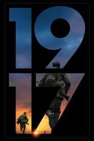 1917 Caly Film Dostepny Z 2020 Roku Movie Posters War Movies Movies