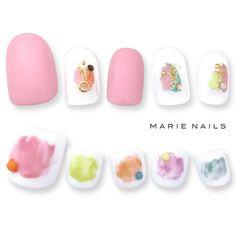 #マリーネイルズ #ネイル #kawaii #kyoto  #ジェルネイル #ネイルアート #swag #marienails #ネイルデザイン #naildesigns #trend #nail #toocute #pretty #nails #ファッション #naildesign #ネイルサロン  #beautiful #nailart #tokyo #fashion #ootd #nailist #ネイリスト #gelnails #フットネイル #春 #かわいい #シンプルネイル