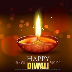 May the divine light of Diwali spread into your Life peace, prosperity, happiness and good health. Wishes from SoftGrid Computers family. Best Diwali Wishes, Diwali Wishes Messages, Diwali Message, Happy Diwali Pictures, Diwali Photos, Happy Diwali Wallpapers, Diwali Lights, Diwali Greetings, Hindu Festivals