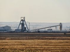 Kaevandus Surface Mining, Mining Company, Countries Of The World