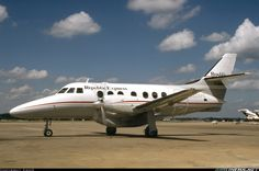 British Aerospace BAe-3101 Jetstream 31 - Republic Express (Express Airlines I) | Aviation Photo #4613331 | Airliners.net