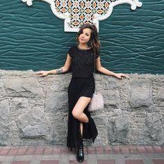 Giovanna Ferrarezi (@giovannaferrarezi) • Fotos e vídeos do Instagram