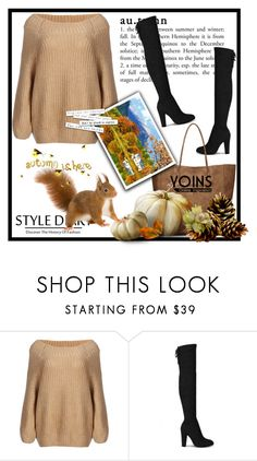 """""""Yoins 8/1"""" by erina-salkic ❤ liked on Polyvore"""
