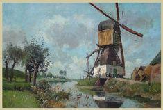 Jan van Vuuren 1871-1941.