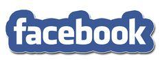 Οδηγός Facebook για όλους-Τα πρώτα βήματα (μέρος 1ο)
