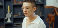 Yoo Ah In, Typewriter, Fangirl, Chicago, Fandoms, Tumblr, Actors, People, Films