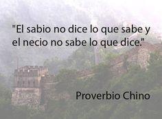 proverbios-chinos-de-sabiduria