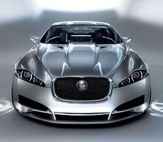 2018 Jaguar XJ is the featured model. The 2018 Jaguar XJ Redesign image is added in car pictures category by the author on Nov Maserati, Lamborghini, Ferrari, Bugatti, Jaguar Xj, Jaguar Sport, Jaguar Cars, 2013 Jaguar, Jaguar Models