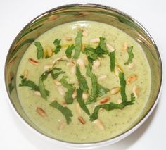 ... about soepen/soup on Pinterest | Soups, Lentil soup and Zucchini soup