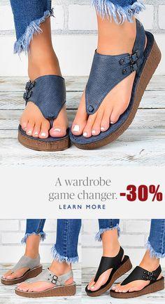 Pikolinos jerez Zapatos señora-cómodo Slipper-zapato bajo rojo nuevo