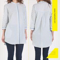 Miya Textile