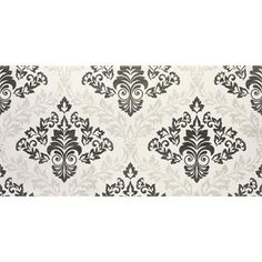 Wall Tiles - Decor Queens