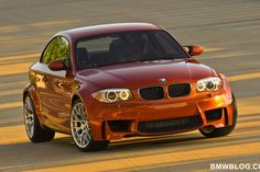 bmw 1m test drive 72 750x500 photo