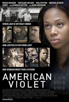 Black american movies 2015 list