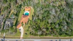 4203 Balsam Fir Ln Spring, TX 77386 - Over 1 acre lot in Benders Landing Estates.  Your chance to build in this prestigious community that offers many amenities.  The Grand Parkway is near completion making this location easily accessible.  With close proximity to major highways and The Woodlands this is the perfect area for those...