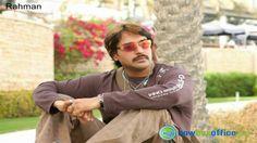 Bharathiya: Rahman Indian Actor