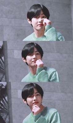Bae his name is Tae Billboard Music Awards, Foto Bts, Daegu, V Bts Cute, V Bts Wallpaper, Bts Twt, Vkook, Kim Taehyung, Bts Lockscreen