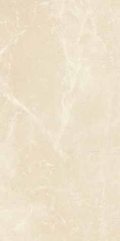 Wall And Floor Tiles, Wall Tiles, Marble Tiles, Room Tiles, Mosaic Tiles, Extra Large Mirrors, Onyx Tile, Stone Look Tile, Art Deco Mirror