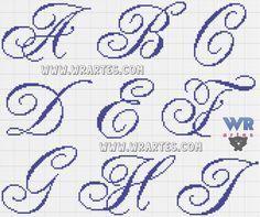 alfabeto+requintado+elegante+letra+cursiva+ponto+cruz+linda+wagner+reis+wr+artes+(1).png 1.600×1.337 píxeis