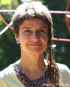 No primeiro artigo de uma série, Nurit Bensusan volta a analisar o novo marco legal de acesso ao patrimônio genético e ao conhecimento tradicional, mostrando mais brechas que permitem que os resultados do uso de nossa Biodiversidade não sejam compartilhados com comunidades indígenas e tradicionais.