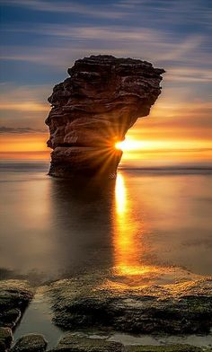 Sunset Photography, Amazing Photography, Landscape Photography, Photography Backgrounds, Amazing Sunsets, Amazing Nature, Wallpaper Huawei, Beautiful World, Beautiful Places