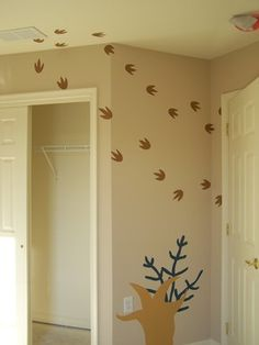 Dinosaur Design Ideas, Pictures, Remodel, and Decor - page 7