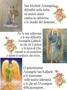 Prayers, Painting, Art, Mindfulness, Virgin Mary, Angels, Creature Comforts, San Miguel, Rosario