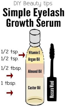 How to get thicker, longer and beautiful lashes with this simple growth serum! - - How to get thicker, longer and beautiful lashes with this simple growth serum! EYES How to get thicker, longer and beautiful lashes with this simple growth serum! Beauty Care, Beauty Skin, Beauty Makeup, Face Beauty, Beauty Nails, Beauty Box, Beauty Hacks For Teens, Beauty Ideas, Beauty Hacks Easy