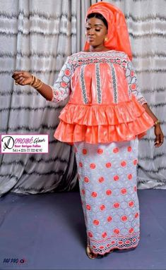 Basin, Printing On Fabric, Future, Colors, How To Make, Wedding, Life, Dresses, Blue Prints