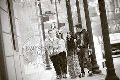 Senior Reps of 2014 Senior Photography Posing Inspiration.