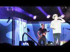 Better Than Words- One Direction Santa Clara OTRA