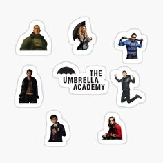 Stickers, Picsart, Doodle, Memes, Poster, Binder Decoration, Cool Stickers, Crew Neck, Block Prints