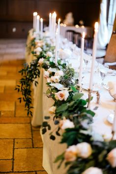 Weddings and events at Villa Siena