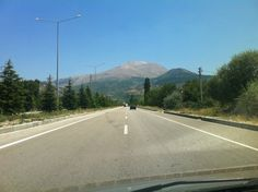 Isparta şu şehirde: Türkiye