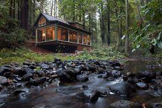 creekside-cabin-1.jpg 1.500×1.000 pixels