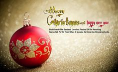 Merry Christmas Wishes Messages Quotes For Friends Family Everyone:  Christmas Wishes Images, Christmas Greetings Wishes Messages Christmas  Wishes For ...