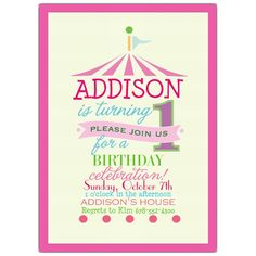 Awesome Create Own Girl Birthday Invitations Printable