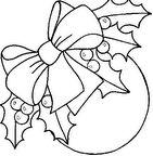 Lindos  riscos de Natal para pintura  em tecido.   Riscos de bolas de Natal, bonecos de neve, guirlandas, árvores de Natal e até o gorro do...