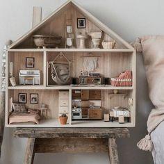 28+ Brilliant Playroom Decor Ideas #momooze