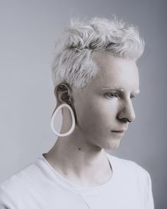 стрижки, неформальная молодежь, андеграунд, неформальные модели, Алия Аскарова, парикмахерская премия, RHDA 2015, nonstandard fashion models, young hairstyles