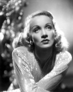 """""""It's the friends you can call up at 4 a.m. that matter."""" Marlene Dietrich"""